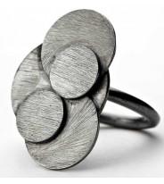 Er du til smykker er du til Pernille Corydon (foto cahetu.com)