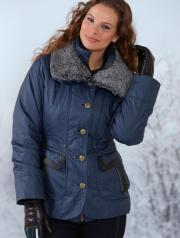 Få en god jakke inden vinteren rammer (foto gundtoft.dk)