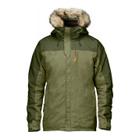 Hav en varm jakke klar (foto eventyrsport.dk)