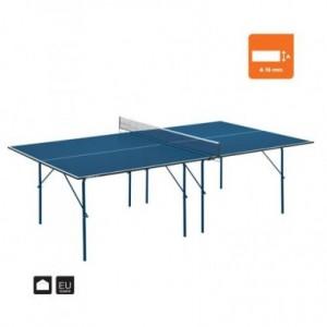 Bordtennisbord (Foto: billigsport24.dk)