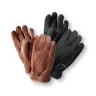 Handsker tilbud  (foto: eventyrsport.dk)