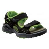 Sandaler til børn (foto eventyrsport.dk)