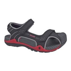 sandaler børn (foto: eventyrsport.dk)