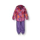 regntøj til børn udsalg (foto: eventyrsport.dk)