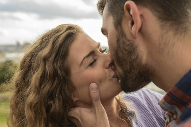 Guide; Sådan får du det bedste ud af sex i det fri